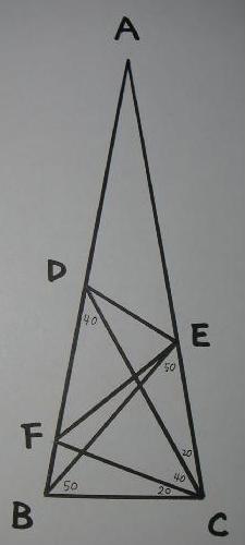 triangle6.jpg